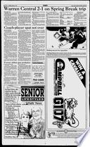 7. apr 1999