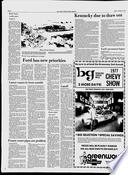 23. jan 1977