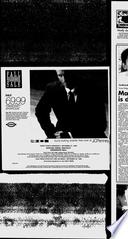 28. sep 1989