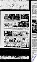 23. mar 1981