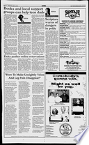 22. jul 1999