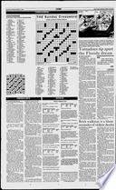 2. mar 1998
