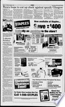 8. okt 1999