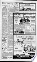 11. mar 1983