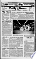 17. nov 1989