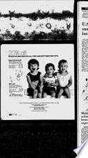 11. apr 1985