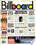 31. okt 1998