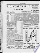 28. apr 1909