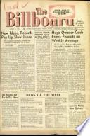 6. apr 1957