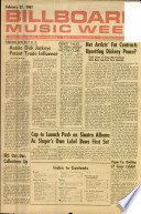 27. feb 1961
