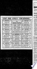 10. nov 1988