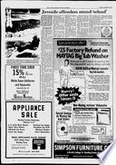 5. feb 1979