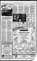 12. apr 1985