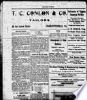 4. nov 1908