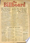10. sep 1955