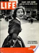 26. jan 1953
