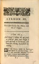 Side 339
