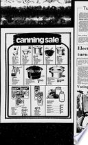26. mai 1981