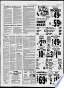 29. mar 1977