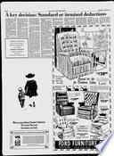 27. jan 1977