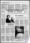 25. mar 1981