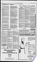 1. okt 1987