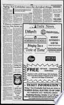 11. okt 1999