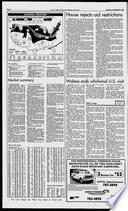 21. nov 1989
