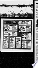 23. aug 1985