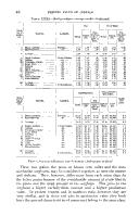 Side 40