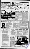 6. sep 1988