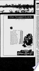 22. des 1985