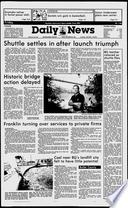 30. sep 1988