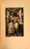 Side 124