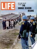 19. mar 1965