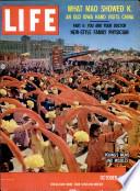 19. okt 1959