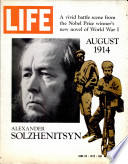 23. jun 1972