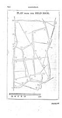 Side 242