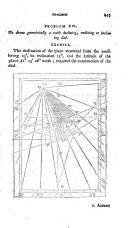 Side 447