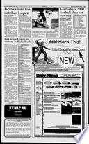28. jul 1999