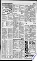 7. okt 1987