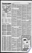 21. apr 1987