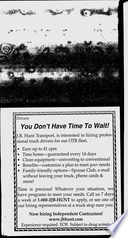19. nov 2001