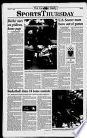 8. aug 1996