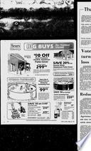28. mai 1981