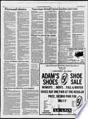30. jan 1977