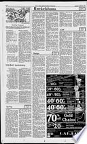 22. mar 1983