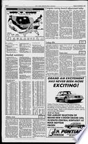 22. nov 1989