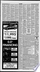 17. nov 2001