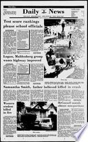 26. aug 1985